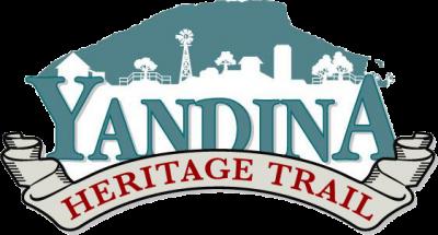 Yandina Heritage Trail Sunshine Coast