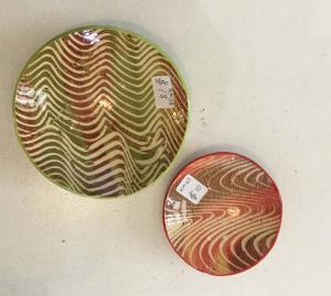 Kath Melzer - Ceramics