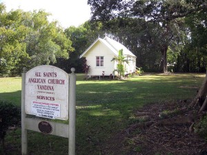 All-Saints-Anglican-Church-Yandina