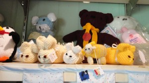 Baby-toys-gifts-crafts