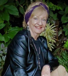 Lynn Shaw