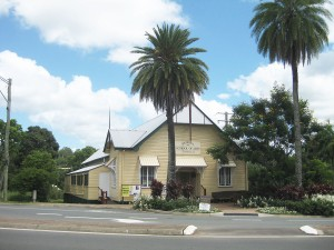 Yandina-School-of-Arts