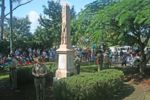 Yandina-War-Memorial