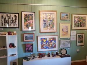 art-gallery-display