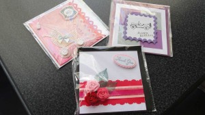 cards-gifts-crafts