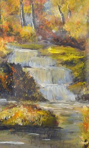gee-detail-waterfall
