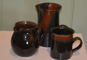 gentry-smith-ceramics