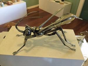 gollan-wasp