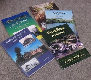 history-books-Yandina