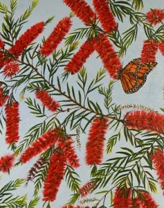 kroesen-detail-butterfly