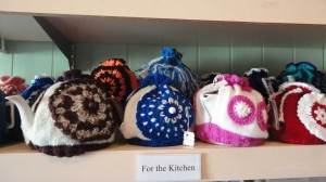 tea-cosy-gifts-crafts