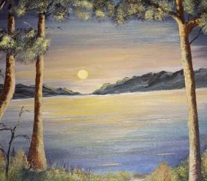 tucker-detail-moon-shadows
